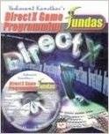 Direct X Game Programming Fundas