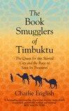 Book Smugglers of Timbuktu