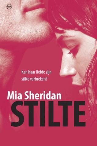 Recensie: Stilte van Mia Sheridan