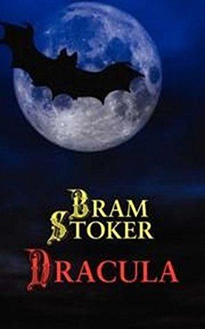 Dracula: Vampire's Story
