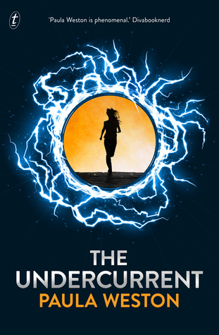 The Undercurrent Review: Electrifying Military Secrets
