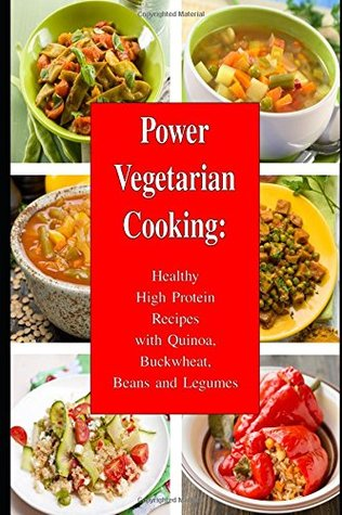 how to cook everything vegetarian epub
