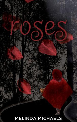 Roses (Golden #2)