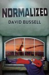 Normalized