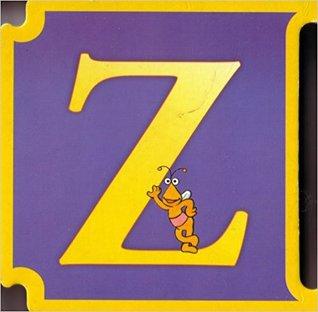Zz: Zoe's Z Book