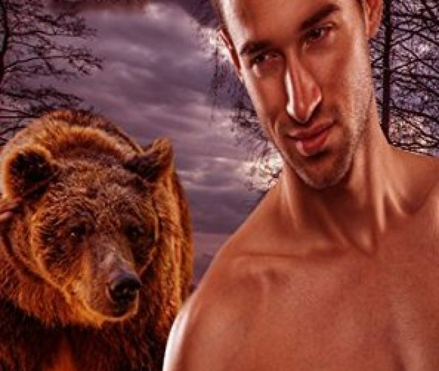 Fighting Bear A Bbw Paranormal Shape Shifter Romance Love Laid Bear Book 4