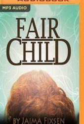Fairchild (Fairchild, #1) Book