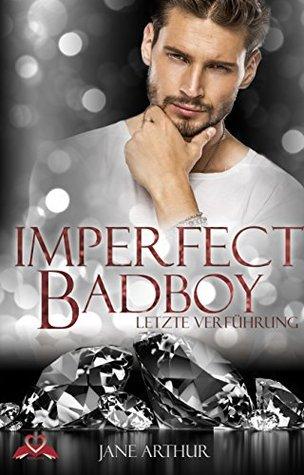 Imperfect Badboy