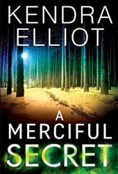 A Merciful Secret (Mercy Kilpatrick, #3) Book