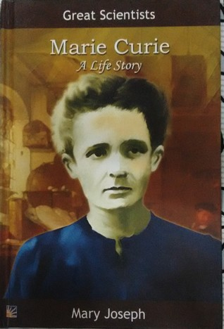 Marie Curie - A Life Story
