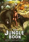 Manga Classics: The Jungle Book