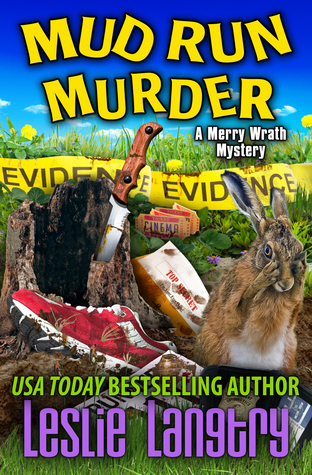 Image result for mud run murder leslie langtry