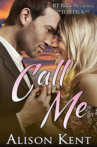 Call Me (Barnes Brothers Book 1)