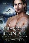 Drakon's Plunder