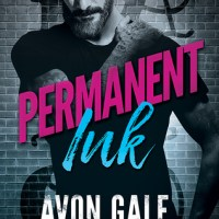 ~Release Day Review~Permanent Ink (Art & Soul #1) by Avon Gale & Piper Vaughn~