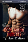 Roll With the Punches (Suncoast Society, #55)