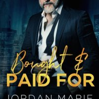 Review: Bought and Paid For by Jordan Marie & Jenika Snow
