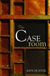 The Caseroom