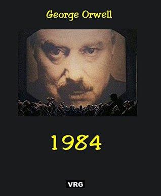 1984: Big Brother und der Überwachungsstaat
