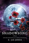 Shadowsong: A Novel (Wintersong)