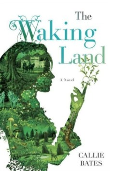 Image result for the waking land