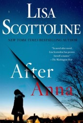 After Anna Book