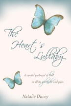 The Heart's Lullaby by Natalie Ducey