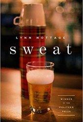 Sweat Book