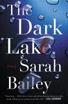 The Dark Lake (Gemma Woodstock, #1)