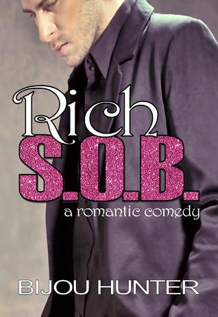 Rich S.O.B.