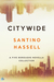 Citywide (Five Boroughs, #6) by Santino Hassell