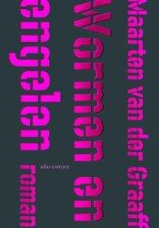Wormen en engelen Book by Maarten van der Graaff