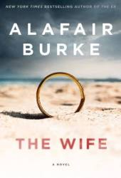 The Wife Book