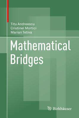 Mathematical Bridges