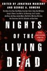 Nights of the Living Dead: Anthology