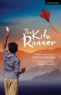 The Kite Runner: Playscript