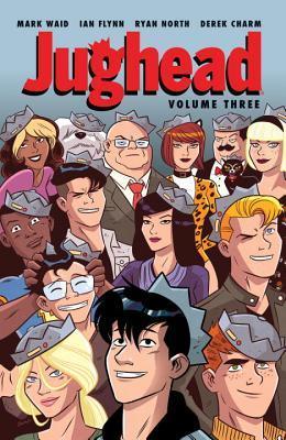 Jughead, Vol. 3