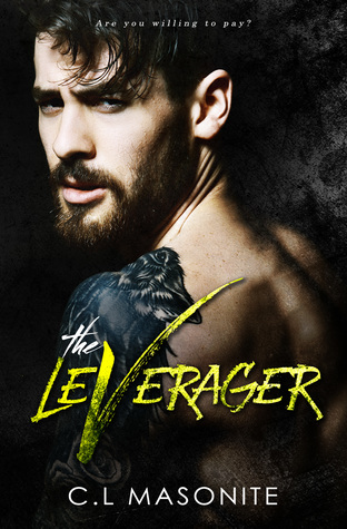 The Leverager