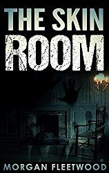 The Skin Room