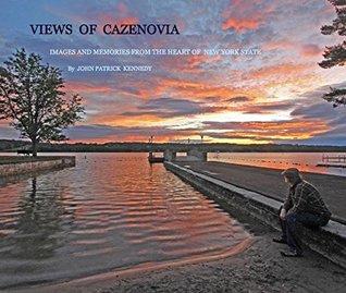 Views of Cazenovia