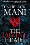 The Divine Heart