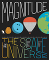 Magnitude: The Scale of the Universe