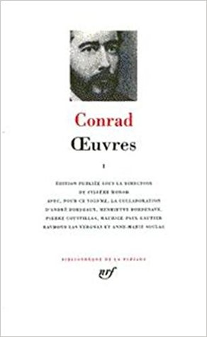 Oeuvres, tome 5