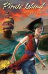 Pirate Island by Katie L. Carroll