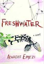 Freshwater Book