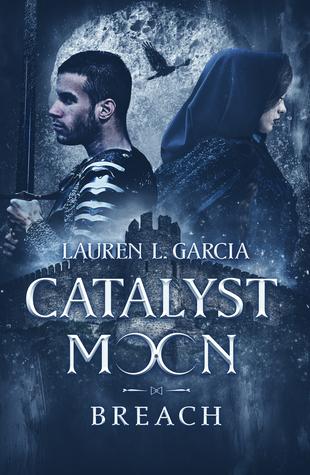Catalyst Moon: Breach