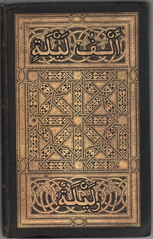 The Book of the Thousand Nights and a Night, Complete Work of 16 Volumes, with Original Annotations, Illustrations, and Terminal Essay