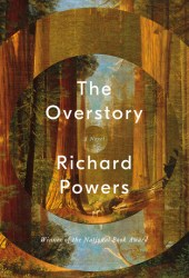 The Overstory Book