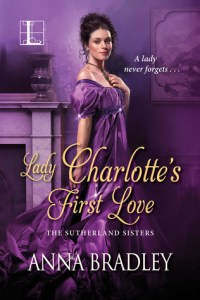 From spirited young woman to reckless widow, the beautiful Marchioness of Hadley remains a force to be reckoned with. But beneath her antics lies a broken heart . . . Since her husband's tragic death, Lady Charlotte Hadley has embarked on a path of careless behavior and dangerous hijinks from which no one can divert her . . . until suddenly, her first—and only—true love reenters her world. Their fiery romance was so scandalous Charlotte had no choice but to marry another, more suitable man. Surely now they are both free to pick up where they left off . . . Julian West has returned to London a hero after making a name for himself in battle at Waterloo. Every woman is vying for his attention—except the one who stole his heart. No matter, Julian has other obligations. But when Charlotte's sister, Eleanor, charges him with protecting the widow from ruin, what ensues is another kind of battle—one that leads a chase from London's bars and brothels to the finest country estate as Julian and Charlotte untangle a host of secrets, regrets, and misunderstandings. For could it be that the love they've forced themselves to forget is exactly what they need to remember?