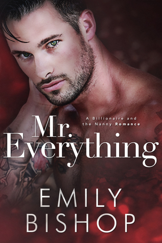Mr. Everything